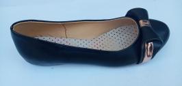 Zapato para niña y dama