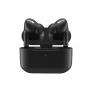 Audífonos Inalámbricos EJ – Pro (color Negro)