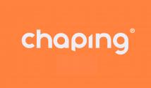 Chaping