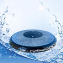 Bocina a Prueba De Agua C7